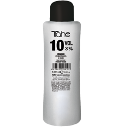 OXIGENATE CONDITIONER IN CREAM NATURAL COLOUR vol.10 3% (1000 ml)