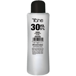 OXIGENATE CONDITIONER IN CREAM NATURAL COLOUR vol.30 9% (1000 ml)